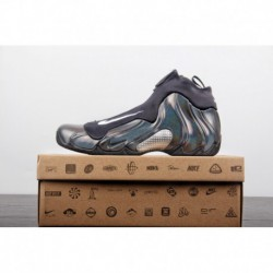 Price adjust nike air foamposite pro/One wind collectio