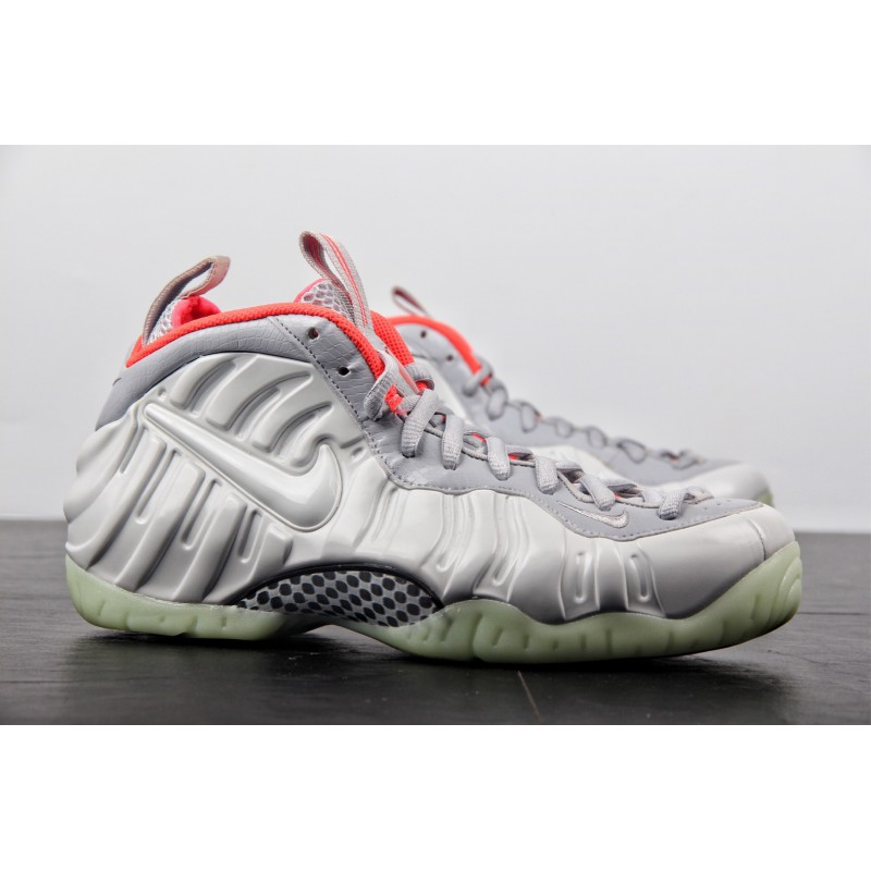 timeless design ccbed 65c5c Nike Foamposite One Supreme,Price Adjust Nike Air Foamposite ...
