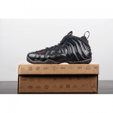 low priced db08d 95c50 Nike Air Foamposite One Blue,Price Adjust Nike Air Foamposite Pro/One  Foamposite One/Pro Big Collection