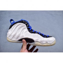 Best-Position-In-Basketball-Best-Boys-Basketball-Camps-Nike-Air-Foamposite-One-Hathaway-Foamposite-OnePro-Dongguan-Factory-Laci