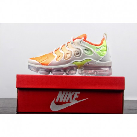 half off 9bf58 e41a9 Cheap Nike Vapormax Plus,Air Nike Vapormax Plus,Nike Air Vapormax Plus  Deadstock stitching Air Max cushioning Racing shoes 9244