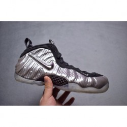 Best-Pg-In-Basketball-Best-Basketball-Point-Guard-Nike-Air-Foamposite-One-Hathaway-Foamposite-OnePro-Dongguan-Factory-Lacing-Fo