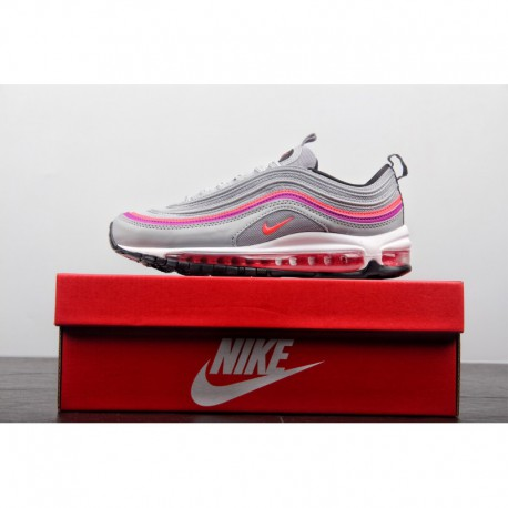 hot sale online 8565b e5980 Nike Air Max 97 New Colors,Nike Air Max 97 New Zealand,Nike Air Max 97 OG  Full New ColorWay