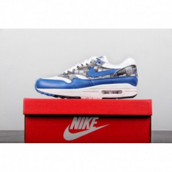 Nike-Air-Max-One-Atmos-UNISEX-FSR-Japans-famous-Sneaker-shop-Crossover-atmos-xNike-Air-Max-1-Premium-Classic-Vintage-Air-All-ma