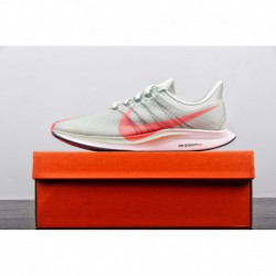 Original Release Is Too Junk Before Waiting For Nike Zoom Pegasus Turbo ZoomX Premium Marathon Official Websit