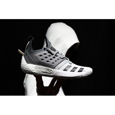 Original Adidas Harden Vo2.0 Harden II Original Outsole Ultra Boost Blessing Brings The Most Powerful Cushioning Effect To A Fe
