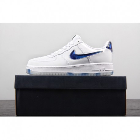 timeless design 9bc46 96318 Nike Air Force 1 Blue Sole,Nike Air Force 1 Washing Machine,UNISEX FSR Sony  Computer Entertainment Game Machine 2018 Crossover