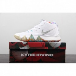 Nike-Air-Kyrie-Irving-Original-Generation-BASKETBALL-SHOES-Nike-Kyrie-4-1990s-With-the-Decades-Pack-Candy-Blue-Air