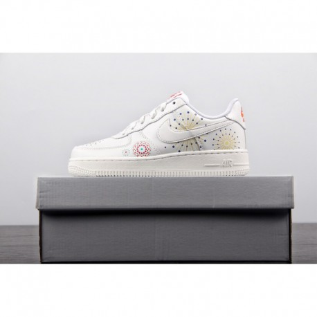 Nike Air Force 1 New Colors,Nike Air Force 1 New 2017,Leather Upper 35th Anniversary Limited edition Nike AIR FORCE 1 PINNACLE