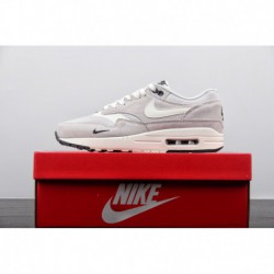 ️nike air max 1 off-white Suede Is Full Of Substance Clean And Tid