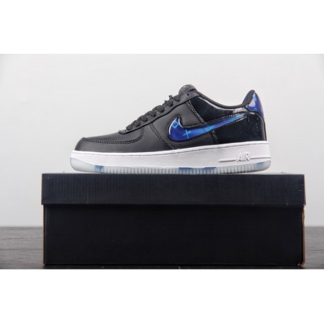 half off 25765 30fed Nike Air Force 1 Low Best Price,Nike Air Force 1 Low Sale,BQ3634-001  Release ️Nike Air Force 1 Low PlayStation 18 QS