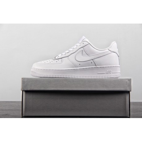 nike air force 1 special field, Functional Air Jordan 4
