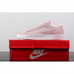 Nike-Blazer-Studio-Low-Qs-Nike-Blazer-Studio-Low-Cobblestone-Nike-Blazer-Studio-Low-Blazer-Campus-All-match-Skate-shoes