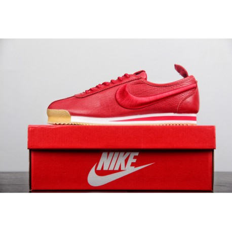 timeless design e3305 7f0ca Nike Cortez Kendrick Buy,Buy Nike Cortez Flyknit,Taiwan imported Nappa  original file Embroidery process replenishment several d