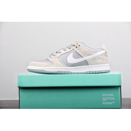 buy online e0815 a8ee6 Cheap Mens Nike Skate Shoes,Nike Skate Shoes Mens Sale,AR0778-110 Nike SB  Dunk Low Trd Sports and leisure SKATE BOARD shoes Men