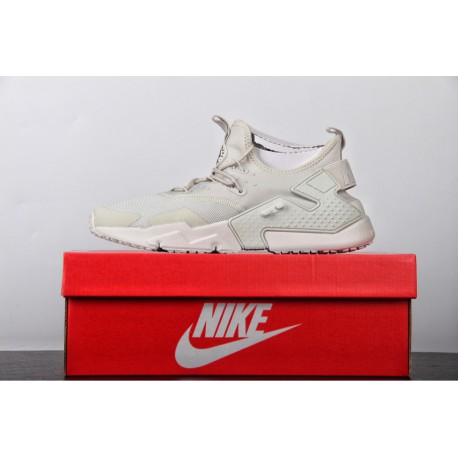 on sale 993fa b1f12 Boys Preschool Nike Huarache Drift Casual Shoes,Nike Air Huarache Drift  Shoes,AH7334-001 Nike Air Huarache Drift PRM Wallace 6t