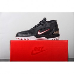 Vintage Style Invincible Nike Zoom Generation Lbj1 James Original Material Carbon Plate Cushioning Technolog