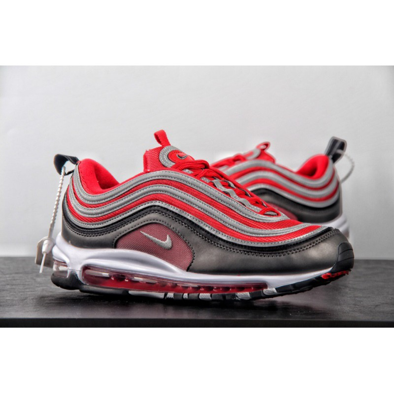 wholesale dealer cbae2 1bf03 Red Nike Air Max 97 Ultra Gym Red,Nike Max 97 Red,FSR Nike ...