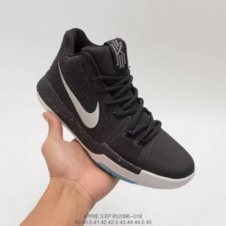 Kyrie-Basketball-Shoes-Youth-Kyrie-2-Basketball-Shoes-396-681-FSR-Irvings-ability-to-break-through-from-Kyrie-2