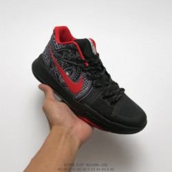 Kyrie-Basketball-Shoes-Size-8-Kyrie-2-Youth-Basketball-Shoes-396-920-The-ability-to-break-through-from-the-beginning-of-Irving