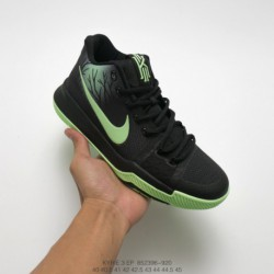 Kyrie-2-Basketball-Shoe-Review-Kyrie-3-Little-Kids-Basketball-Shoe-396-920-The-ability-to-break-through-from-the-beginning-of-I
