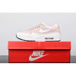 Nike air max 1 watermelon original box type original development precision details the highest marke