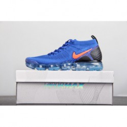 FSR Nike Air VaporMax Moc 2 Generation Foot Bandage Steam Air Max Jogging Shoes Ah7006-2011