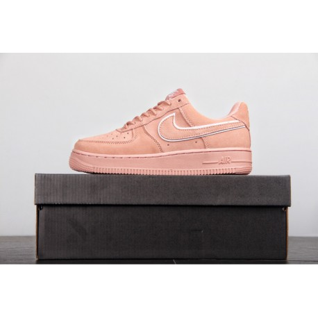 info for eb6ab daab4 Nike Air Force 1 07 Lv8 Suede Womens,Nike Air Force 1 Lv8 Womens,Womens FSR  Nike Air Force 1 07 LV8 Suede Air Force One Classic