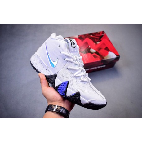 newest a7209 52bbe Kyrie 3 Big Kids Basketball Shoe,Undefeated Ncaa Basketball Teams,Nike  Kyrie 4 March Madness NCAA Irving 4th Generation Quality