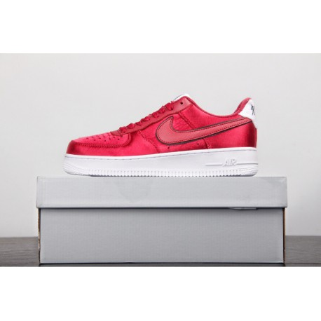 2d7a45c15634c1 Nike Air Force 1 Flyknit Low Buy