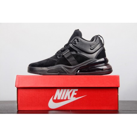 Cheap Nike Air Force Shoes,Nike Air Force Cheap Shoes,Premium FSR Deadstock  Item Nike Air Force 270 Air Force Mid Half Palm Air
