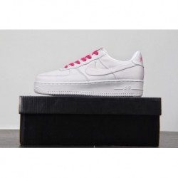 Nike-Air-Force-1-Miami-Heat-Nike-Air-Force-1-Miami-Vice-Deadstock-Release-Refreshing-Duck-Try-on-the-shoes-Awesome-UNISEX-FSR-N