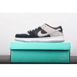 Nike Dunk Low Pro SB Dunk Low Street Skate Shoe