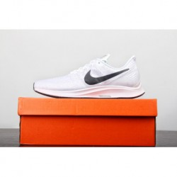 f95bf9ad6c9 FSR Nike Air Zoom Pegasus 35 Lunar Epic Mens Deadstock Mesh Breathing Trainers  Shoe