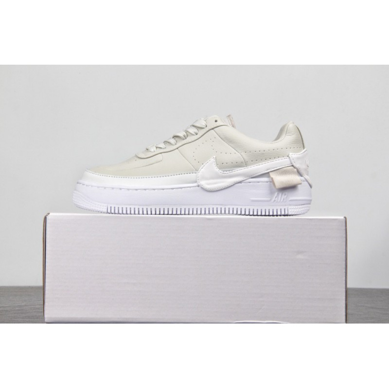 new products 071ec f8877 Nike Air Force 1 Violet Mist,Nike Air Force 1 Low All White Womens,FSR Nike  Womens AF1 JESTER XX Violet Mist Air Force One Ligh