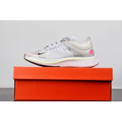 This Colorway Is About To Release ️ Comfortable Feeling Super Comfort Racing Shoes Nike Lab Zoom Fly Sp Flying Marathon High-St