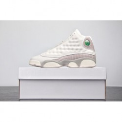 Exclusive Starting Womens Pro ️ First 13 Generations Of Womens Real Carbon Board Air Jordan 13 Aj13 Rose Gold 1 3d Holographic