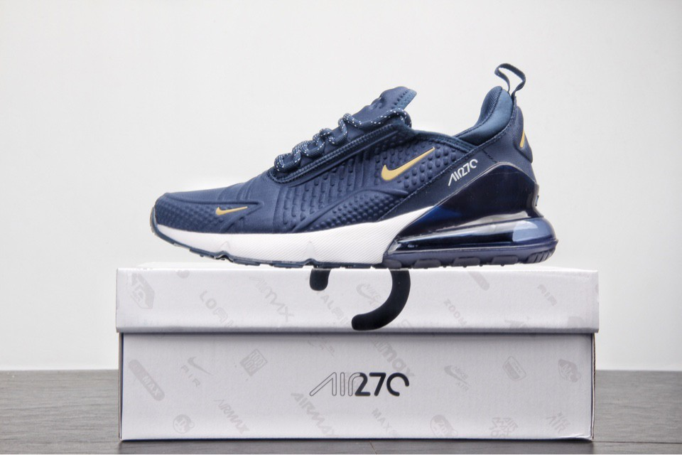 finest selection d099a 7dacb nike ai270