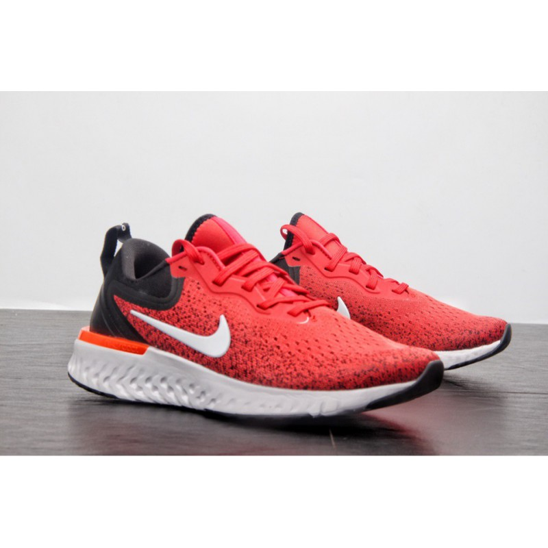 watch 69ab0 0d503 Nike Lunarepic Flyknit Red,Nike Epic React Red Sole,Nike ...