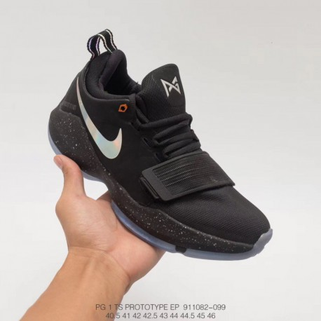 pretty nice f43e5 87191 Nike Chris Paul Basketball Shoes,Special offer Paul George PG1 Paul George  sees this pair of shoes, you will think of the comme