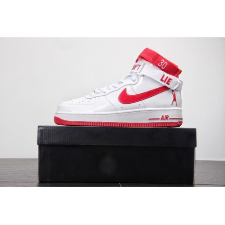 acheter populaire 7bd2e b590e Nike Air Force 1 Low Retro Ct16 Qs,Nike Air Force 1 Low  Basketball,Commemorative Rashid Wallace Nike Air Force 1 low Retro CT16