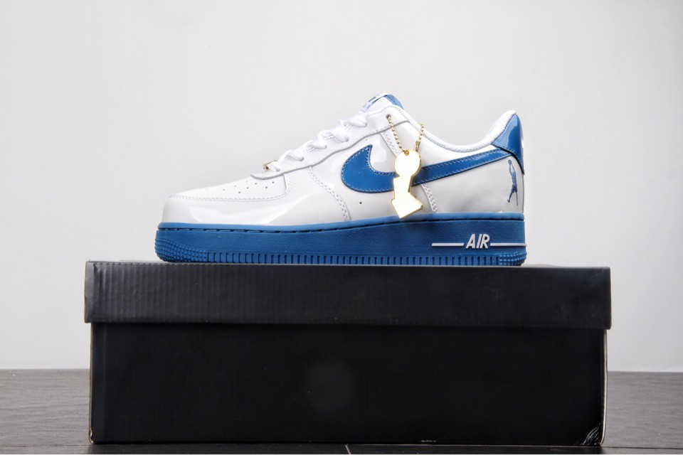 buy popular 565f0 8c2dc Nike Air Force 180 Low Retro,Nike Air Force 1 Ultra Force Low,Commemorative  Rashid Wallace Nike Air Force 1 low Retro CT16 QS A