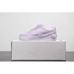 8398bfcd5ec436 Nike-Air-Force-1-Low-Comfort-Nike-Air-