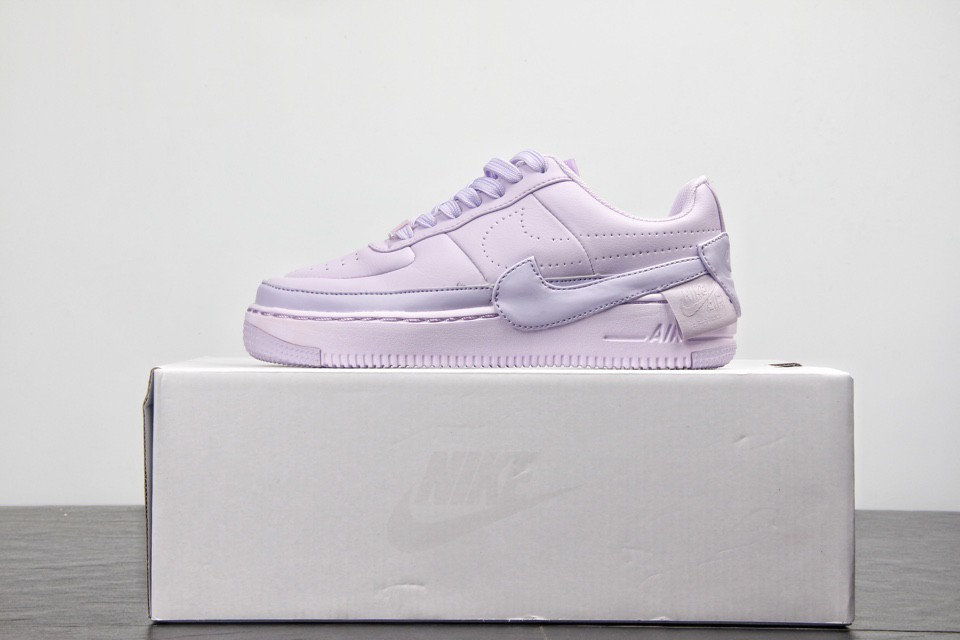 official photos b41e0 78895 Nike Air Force 1 Low Comfort,Nike Air Force 1 Low Style ...