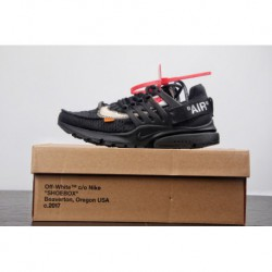 How-To-Get-Nike-Air-Presto-Off-White-How-To-Get-Off-White-Nike-Presto-Off-White-x-Nike-Air-Presto-OW-King-Air-Combination-Rubbe