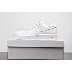 Nike-Air-Force-1-Low-Platinum-Nike-Air-Force-1-Wheat-FSR-Summit-Limited-edition-Nike-Air-Force-1-Low-Crest-Logo-Air-Force-One-S