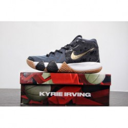 Nike-Kyrie-Irving-Bag-New-ColorWay