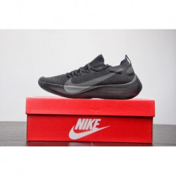 Deadstock Concept Racing Shoes FSR UNISEX Nike Vapor Street Elite Shuttle Midsole Big Hook Low Marathon Super Racing Shoes Orie