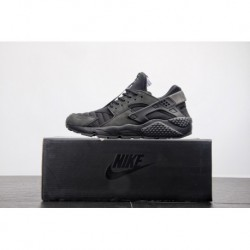 info for 90030 7d00b UNISEX FSR Suede Face Nyc New York Limited Edition Nike AIR HUARACHE Run Qs  Nyc Wallace