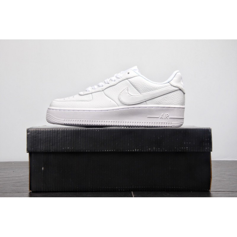 Air Leather Leather Patent 1 Nike Force Low nike OwZXPkiuT
